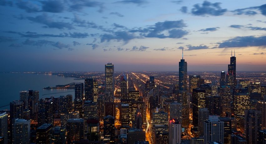 You can find a cheap moving company in the Big Apple, New York