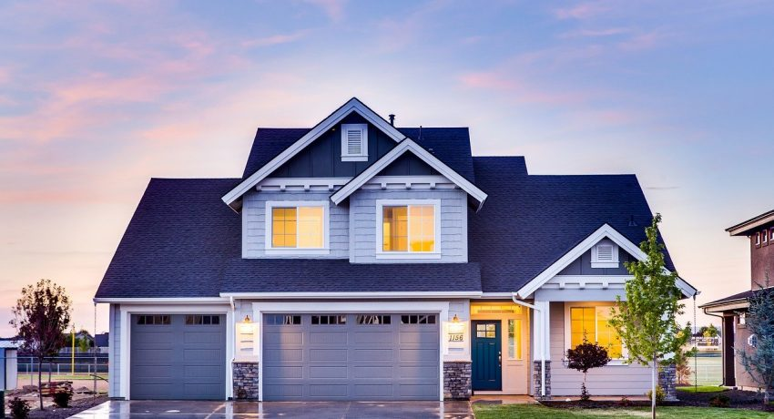 What should you know about home buyers' guide to Colorado?
