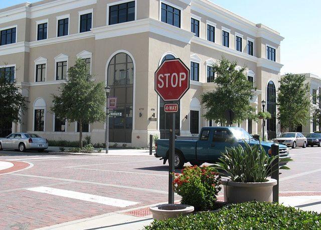 Moving to Davie, FL